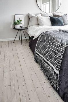 347 meilleures images du tableau Chambre grise en 2019 | Bedroom ...