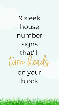 Check out these easy and creative diy house numbers sign ideas. Learn how to make your house diy house number sign address plaque curb appeal. #hometalk Budget Home Decorating, Porch Decorating, Dorm Room Curtains, Lounge Party, Apartment Door, Address Plaque, Family Crafts, Diy Home Decor Projects, House Numbers