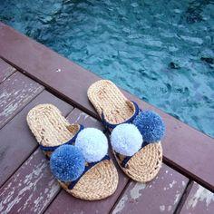 Cutest Sandals / Greek Sandals / Beach Sandals / Gift / Ethnic