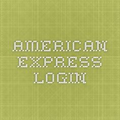 John alexander alexander8657 on pinterest american express credit cards rewards travel and business services reheart Choice Image