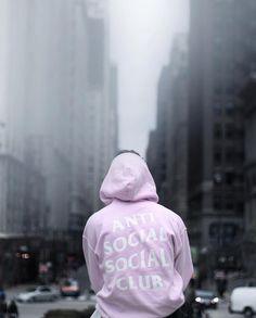 59 Anti Social Social Club Wallpaper Ideas Anti Social Social Club Anti Social Social Club
