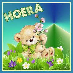 E Cards, Teddy Bear, Toys, Animals, Activity Toys, Animales, Electronic Cards, Animaux, Clearance Toys