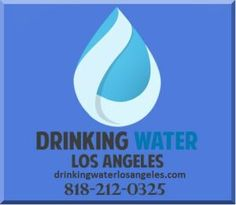 Drinking water los angeles reverse osmosis systems sales installation repairs and service for the purest drinking water Reverse Osmosis Water System, Human Oddities, Accident Injury, Toluca Lake, Canoga Park, West Los Angeles, Universal City, Political Art, North Hollywood