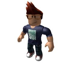 Customize your avatar with the Oakley and millions of other items. Mix & match this package with other items to create an avatar that is unique to you! Games Roblox, Roblox Shirt, Roblox Roblox, Play Roblox, Roblox Cake, Free Avatars, Cool Avatars, Xbox One Exclusives, Adventure Time Characters