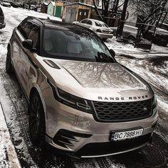 35 Ideas For Dream Cars Suv Range Rovers Range Rover Sport, Range Rover Evoque Coupe, Range Rover Evoque Interior, Range Rover 2018, Range Rover Blanco, Range Rover White, Dream Cars, Nissan, Matte Black Cars