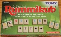 rummikub green box - Google Search