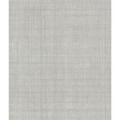 "Portfolio II 33' x 20.5"" Wallpaper"