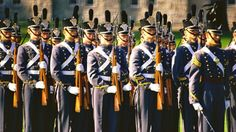Image result for non-copyrighted photographs of the USMA West Point