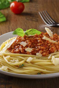 Diese Fehler solltet ihr beim Spaghetti-Kochen unbedingt vermeiden