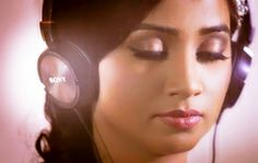 Get Shreya Ghosal HD Wallpapers, Latest Photoshoots, Images, Photos and more for pc and Laptops at xzoom.in. Shreya Ghoshal is an Indian playback singer who mainly sings in Hindi and Bengali films as well as in other Indian languages such as Assamese, Gujarati, Kannada, Malayalam, Marathi, Nepali, Oriya, Punjabi, Telugu and Tamil.