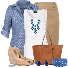 """""""Sole Society/Chambray Contests"""" by amybwebb on Polyvore"""