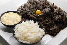 maniçoba-o-prato-tradicional-do-norte