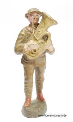 Briten und Amerikaner - Standardserie Hausser Elastolin 11 cm http://figurenmuseum.de/s/cc_images/cache_2415397863.jpg?t=1309896481