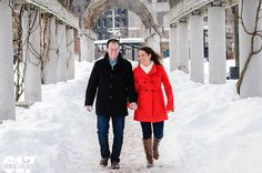 Image produced by Heather Littlefield of 617 Weddings. Marry Me, Engagement Session, Weddings, Coat, Jackets, Image, Fashion, Down Jackets, Sewing Coat