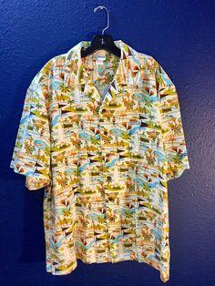 Shag Disneyland Tomorrowland 50th Anniversary XL Retro Shirt RARE! NWOT LE 500 | eBay