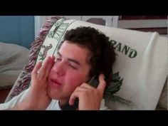 The best after wisdom teeth removal video I've ever seen. A MUST watch. I think I was worse lol Lol, Haha Funny, Hilarious, Funny Stuff, I Smile, Make You Smile, Wisdom Teeth Removal, Whatsapp Videos, Look Here