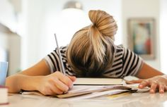 Feeling Burned Out? Here's How to Get Back on Track in Under 48 Hours  Career Contessa