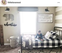 "Awesome ""bunk beds for kids boys""xx info is available on our web pages. Take a look and you wont be sorry you did. Big Boy Bedrooms, Kids Bedroom, Bedroom Decor, Boy Rooms, Nursery Decor, Bedroom Ideas, Toddler Rooms, Toddler Bed, Kids Bunk Beds"