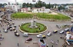free tourist guide: শিলং বাঙালির নস্টালজিয়ায় অনন্য