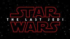 Star Wars Celebration, Day Two - http://www.flickchart.com/blog/star-wars-celebration-day-two/