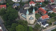 A - St. Cyriakus Gernrode.JPG