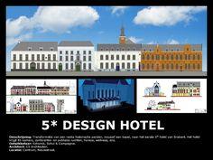 Breda: Projectenoverzicht - SkyscraperCity