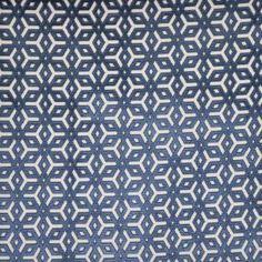 LK45003 | Maxwell Fabrics