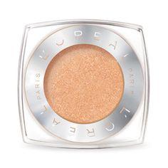 Infallible 24 HR Eye Shadow eye makeup by L'Oreal Paris. Luxurious, waterproof…