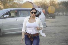 Actress Nikesha Patel Photos Nikesha Patel, Hd Movies, Telugu, Hipster, Actresses, Photos, Style, Fashion, Female Actresses