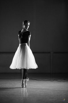 Valerie Dimitrova | Oleg Menkov