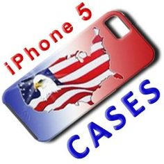American Eagle iPhone 5 Cases and Military Gift Ideas for Active Duty and Retired. Created by many artists to show your Patriotism for our Great patriotic iphone 5 cases and many other fun iPhone 5 case designs. http://www.Zazzle.com/LittleLindaPinda