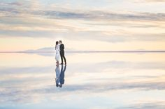Stunning wedding photos by Tyler Rye Photography