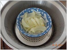 洋蔥水治感冒