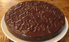 Cooking Time, Goodies, Birthday Cake, Easter, Desserts, Christmas, Recipes, Food, Brioche