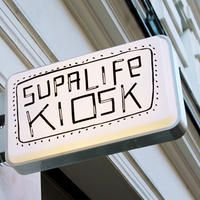Supalife | Unlike City Guides