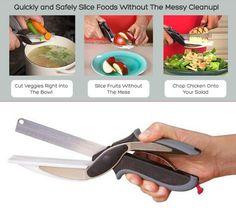 Stainless Steel Carrot Potato Fruit Peeler Vegetable Grater Cutter Kitchen ToolJ