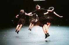 03_Bartók-Mikrokosmos-2011©Foto-Herman-Sorgeloos.jpg 2,126×1,409 pixels