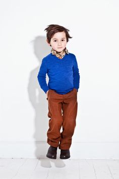 Can't wait till mini mats is old enough to dress like this...if it's a boy