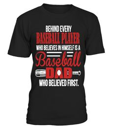 # Baseball .  168 sold towards goal of 1000 Buy yours now before it is too late!Secured payment via Visa / Mastercard / PayPalHow to place an order:1. Choose the model from the drop-down menu2. Click on 'Buy it now'3. Choose the size and the quantity4. Add your delivery address and bank details5. And that's it!NOTE: Buy 2 or more to save yours shipping costTags: Shirt, Tee, T-shirt, Tshirt, Amazing, Awesome, Cool, Funny, United States Of America Independence Day, Baseball, Bat, Gloves, Cap…