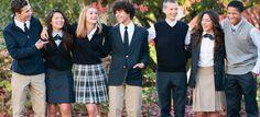 private school uniforms for sale - Google Search