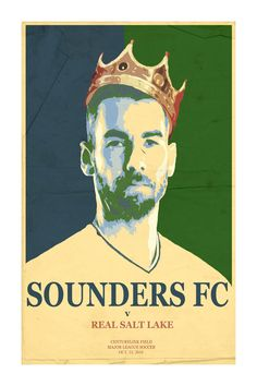 cff5c7563e7 13 Best sounders FC images | Seattle sounders, Football soccer, Football