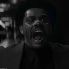 Abel Makkonen, The Weeknd, Black And White, Black N White, Black White, The Weekend