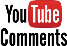 Business Website, Online Business, Buy Youtube Subscribers, Get Rich Quick, Youtube Comments, Website Ranking, Marketing Professional, View Video, You Youtube