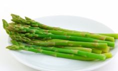 7 Amazing Health Benefits of Asparagus
