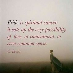 Prov When pride comes, then comes disgrace, but with humility comes wisdom. Great Quotes, Quotes To Live By, Me Quotes, Inspirational Quotes, Pride Quotes, Quotes About Pride, Quotes On Being Humble, People Quotes, Lyric Quotes