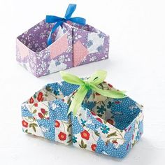 Decorative Boxes, Paper Crafts, Gift Wrapping, Birthday, Easy Kids Crafts, Creative Crafts, Easy Crafts, Cartonnage, Creativity