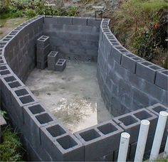 Outdoors Discover Above ground swimming pool modern designs to steal 11 Diy Swimming Pool Above Ground Swimming Pools Swimming Pool Designs In Ground Pools Small Backyard Pools Backyard Pool Designs Small Pools Backyard Landscaping Piscine Diy Above Ground Swimming Pools, Swimming Pools Backyard, Swimming Pool Designs, Backyard Landscaping, Ground Pools, Small Backyard Pools, Backyard Pool Designs, Small Pools, Small Patio