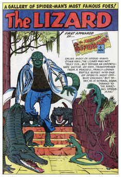 Amazing Spider-Man Annual 001 1964 51