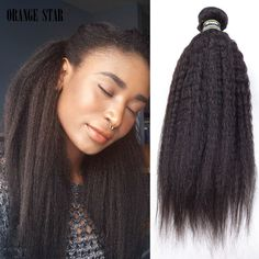 $18.30 (Buy here: https://alitems.com/g/1e8d114494ebda23ff8b16525dc3e8/?i=5&ulp=https%3A%2F%2Fwww.aliexpress.com%2Fitem%2F6A-Cheap-Peruvian-Virgin-Kinky-Straight-Weave-Hair-1pcs-lot-Light-Coarse-Yaki-Human-Hair-Italian%2F32304315278.html ) 7A Cheap Peruvian Virgin Kinky Straight Weave Hair 1pcs lot Light Coarse Yaki Human Hair Italian Yaki Straight Hair AY111 for just $18.30