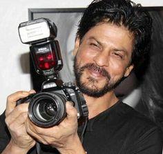 Srk pic King Of Hearts, Shahrukh Khan, Bollywood, 2016 Calendar, Eagle, Portraits, Events, India, Motivation